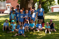 CL Field Day 2013